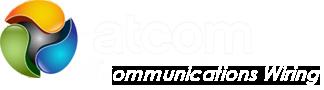 Calgary Communications Wiring